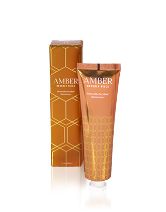 amber-naturally-enriched-moisturizer