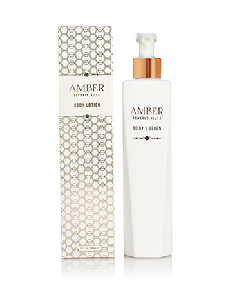 Amber-Body-Lotion