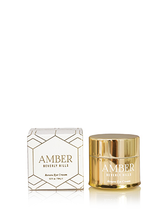 Amber-Renew-Eye-Cream