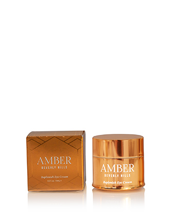 Amber-Replenish-Eye-Cream