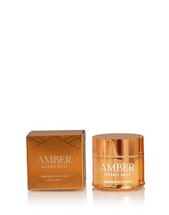 amber-replenish-eye-cream