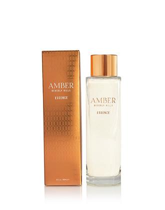 Amber-Essence-Toner