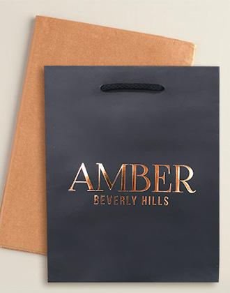 Amber-BH-Gift-Kit