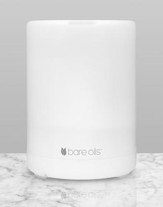 bliss-ultrasonic-diffuser-300-ml