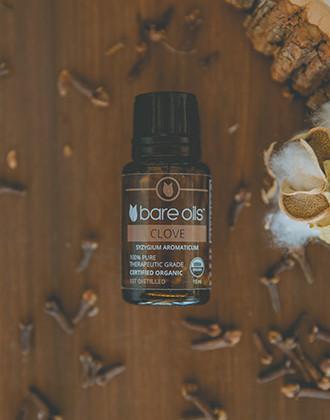 Clove-Certified-Organic-15ml