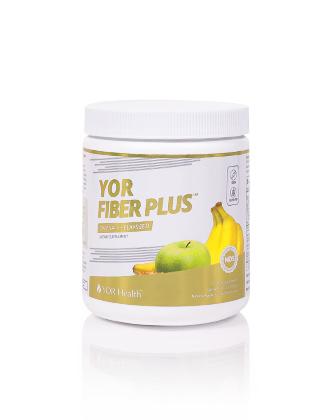 YOR-Fiber-Plus