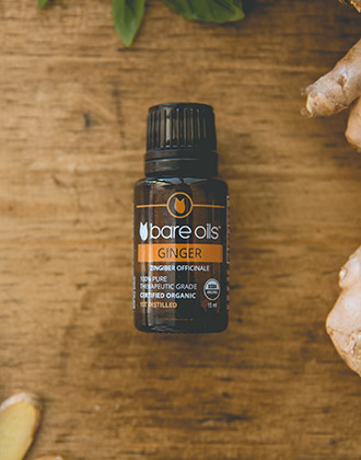 Ginger-Certified-Organic-15ml