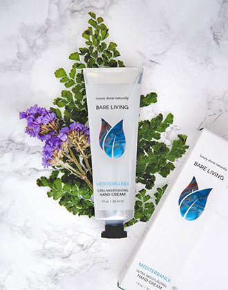 Bare-Living-Hand-Cream-Mediterranea