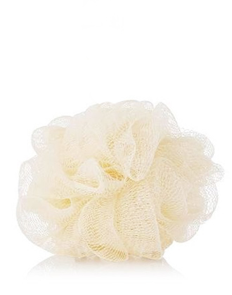 Body-Loofah-cream-color
