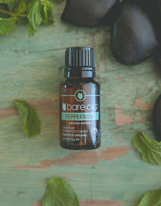 Peppermint-Certified-Organic-15ml