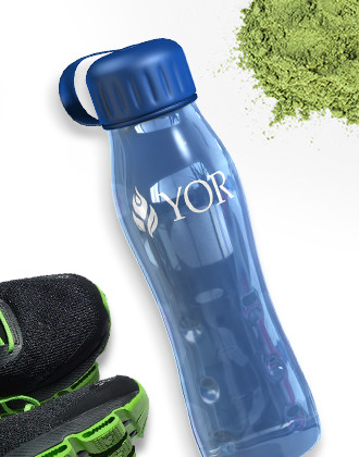 YOR-Shaker-Bottle