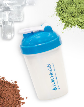 YOR-Short-Shaker-Cup-Teal