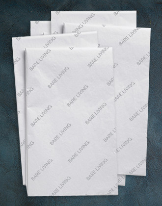 Bare-Living-Tissue-Paper-white-grey-5-pack
