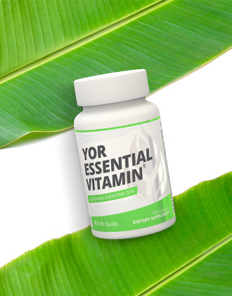YOR-Essential-Vitamin