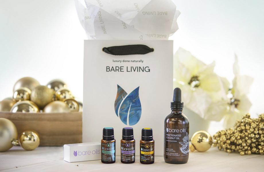 bare-oils-select-set