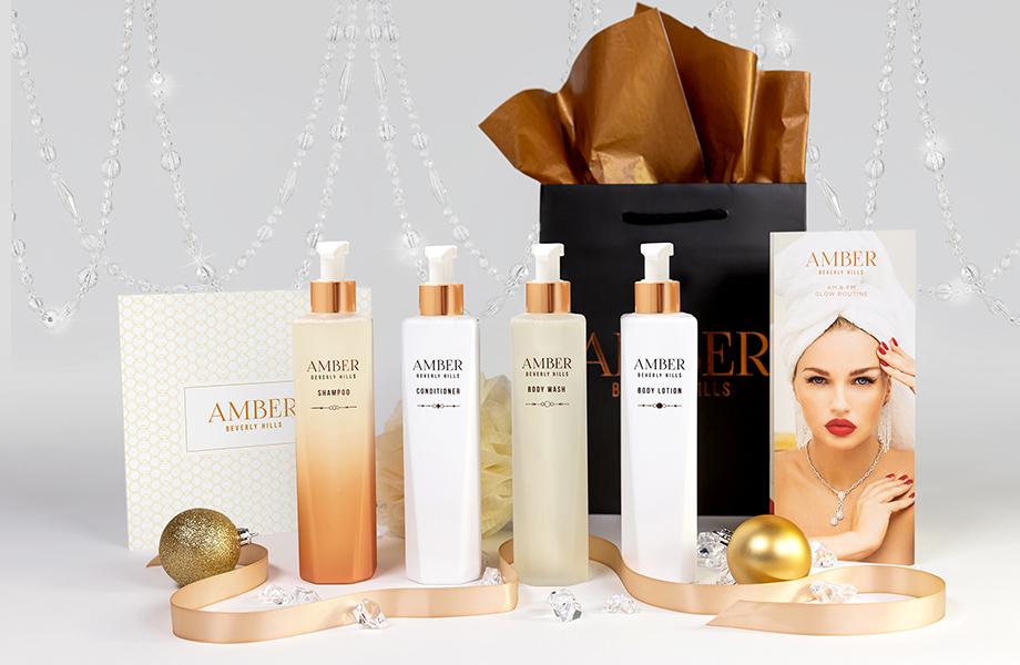 Amber-Bath-Secret