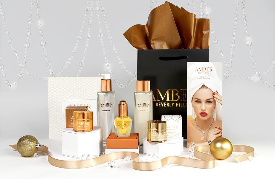 Amber-Beauty-Secret
