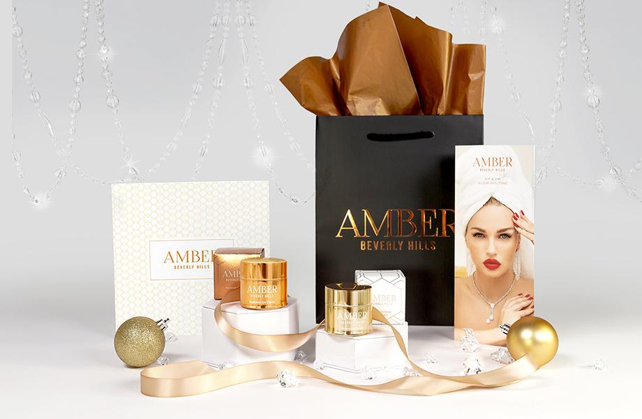 Amber-Eye-Secret