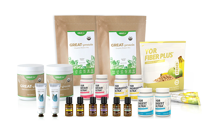 GREAT%e2%80%a2ful-Cleanse-Set