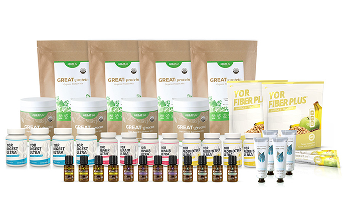 GREAT%e2%80%a2ful-Cleanse-Reseller-Set