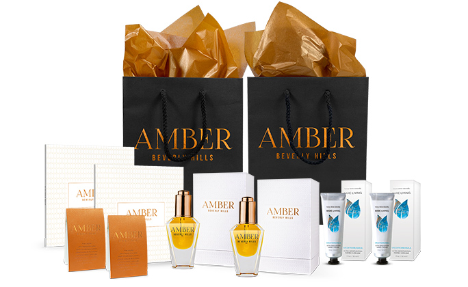 Amber-Beverly-Hills-20ml-Holiday-Gift-Set
