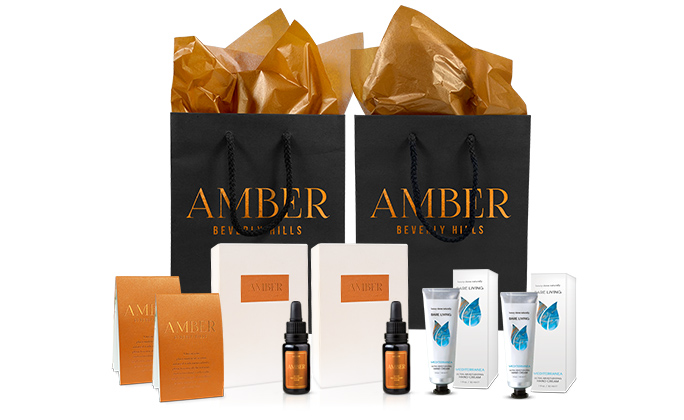Amber-Classic-15ml-Holiday-Gift-Set