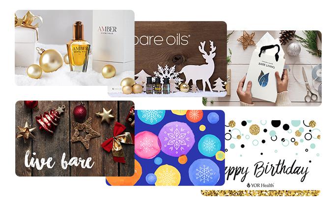 YOR-Gift-Card-%245