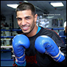 Billy 'The Kid' Dib