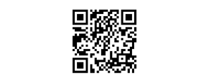 Real Estate QR Code Marketing