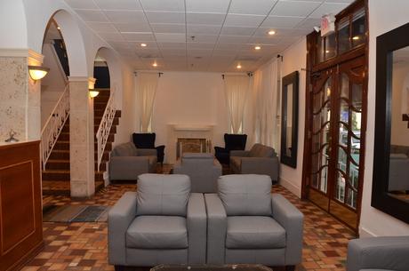 princess ann hotel guest reservations. Black Bedroom Furniture Sets. Home Design Ideas