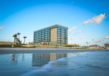 Oceanside Inn Daytona Beach