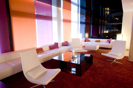 Ayre Gran Hotel Colon Guest Reservations
