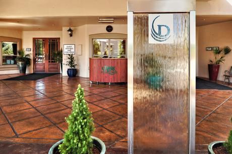 The Ridge on Sedona Golf Resort By Diamond Resorts - Guest ...