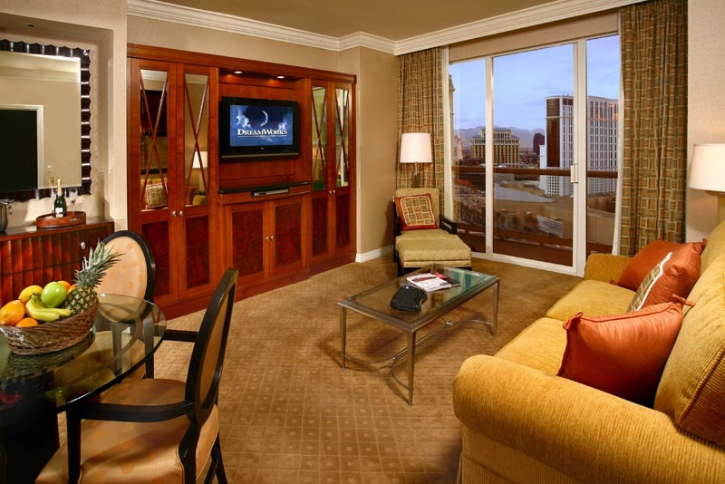 Luxury Suites International at The Signature   Las Vegas     getaroom com. Luxury Suites International at The Signature   Las Vegas