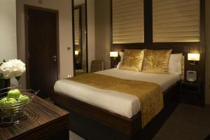Best Western Maitrise Hotel