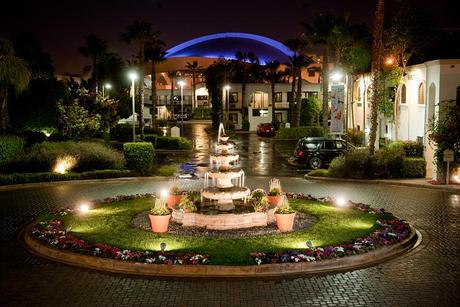 The Anabella - A Hotel in the Anaheim Resort