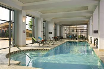 The Westin Westminster Guest Reservations
