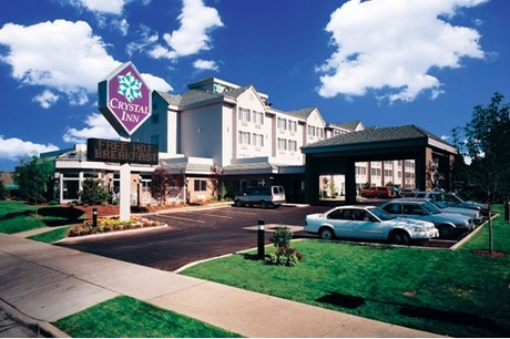 crystal inn hotel suites salt lake city guest reservations. Black Bedroom Furniture Sets. Home Design Ideas