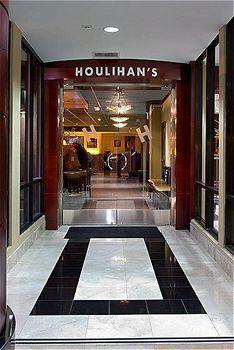 Holiday Inn San Francisco International Airport