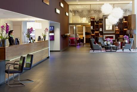 movenpick hotel amsterdam city centre guest reservations. Black Bedroom Furniture Sets. Home Design Ideas