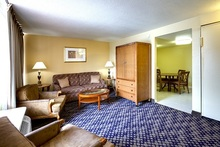 Celebrity Suites At Old Town Orlando Fl Kissimmee Fl