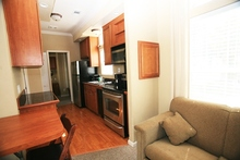 Tropical Palms Vacation Cottages Resort Kissimmee Kissimmee Hotels FL at aroom