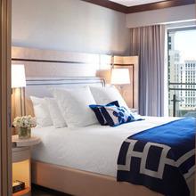The Cosmopolitan Of Las Vegas Las Vegas Hotels Nv At