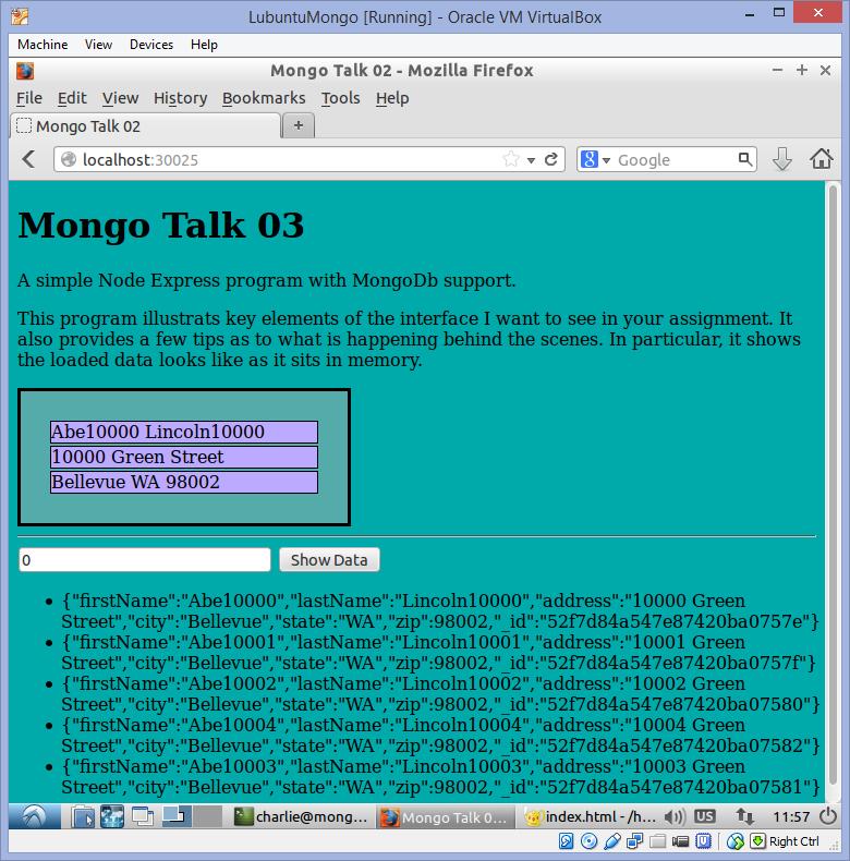 MongoTalk02