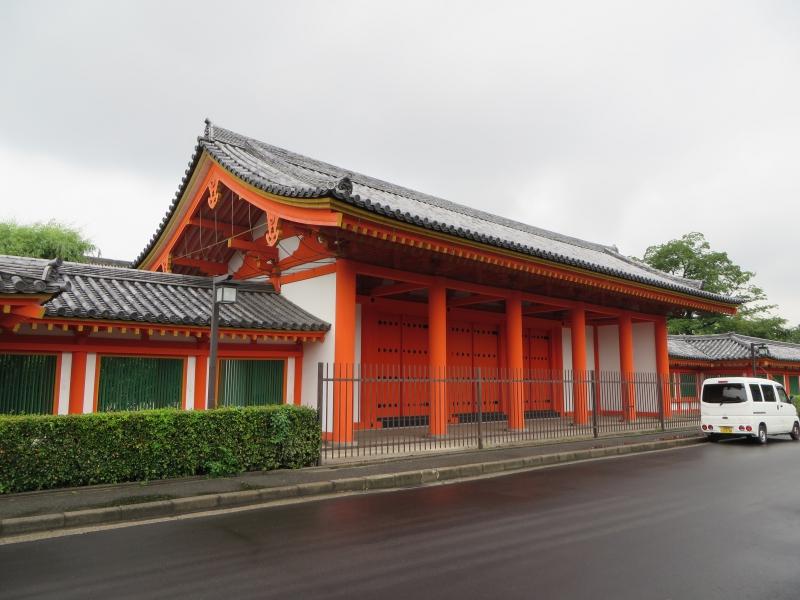 https://s3.amazonaws.com/s3bucket01.elvenware.com/japan/2013-06-20/IMG_0009-small.jpg