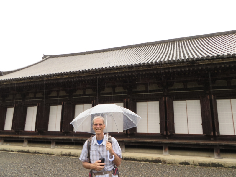 https://s3.amazonaws.com/s3bucket01.elvenware.com/japan/2013-06-20/IMG_0037-small.jpg
