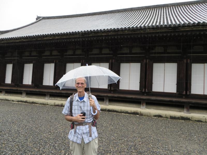 https://s3.amazonaws.com/s3bucket01.elvenware.com/japan/2013-06-20/IMG_0039-small.jpg