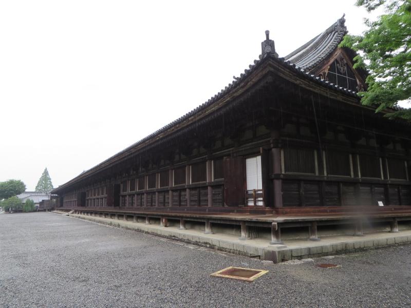 https://s3.amazonaws.com/s3bucket01.elvenware.com/japan/2013-06-20/IMG_0046-small.jpg