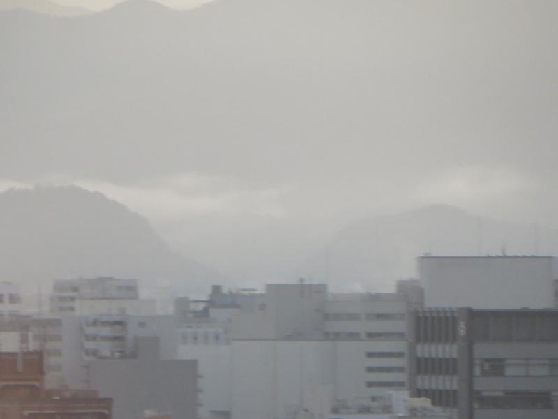https://s3.amazonaws.com/s3bucket01.elvenware.com/japan/2013-06-20/IMG_0071-small.jpg