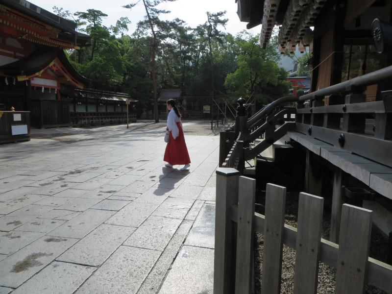 https://s3.amazonaws.com/s3bucket01.elvenware.com/japan/2013-06-20/IMG_0090-small.jpg